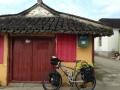 ruedascuadradas_viajes_anhui