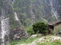 viaje china 2005 1407
