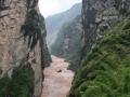 viaje china 2005 1458