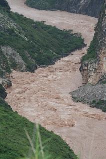viaje china 2005 1433