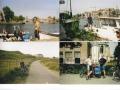 fotos 5