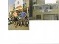fotos 7