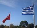 Grecia184