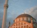 Turkey023
