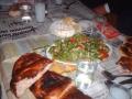 Turkey050