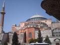 Turkey099