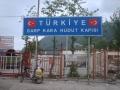 Turkey290