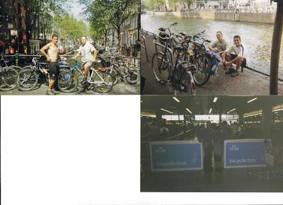 fotos 10