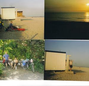 Holanda 2003