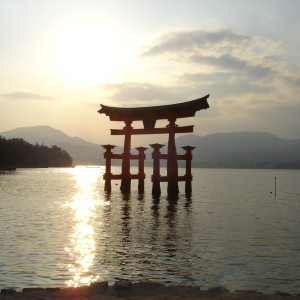 Japón 2008