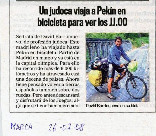 ruedascuadradas_marca