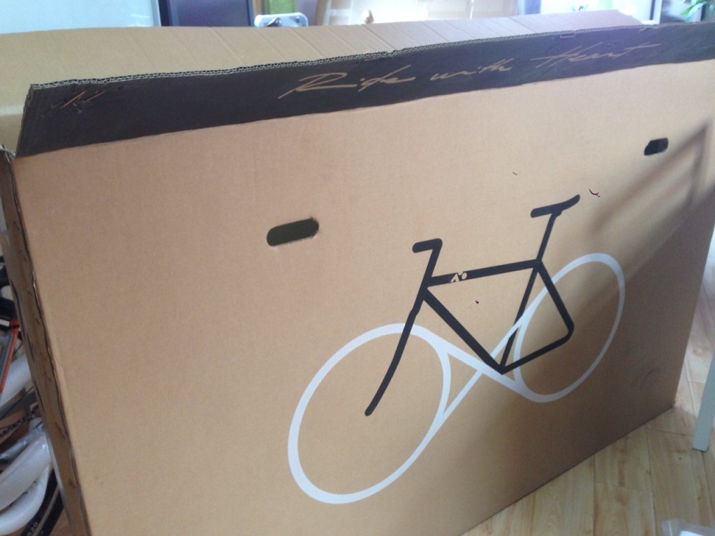 ruedascuadradas_cicloturismo
