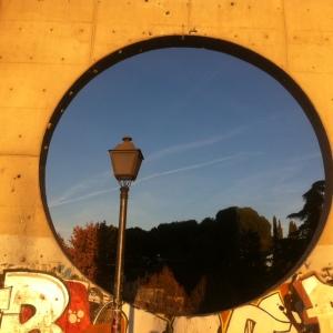 Madrid a vistazos (II)
