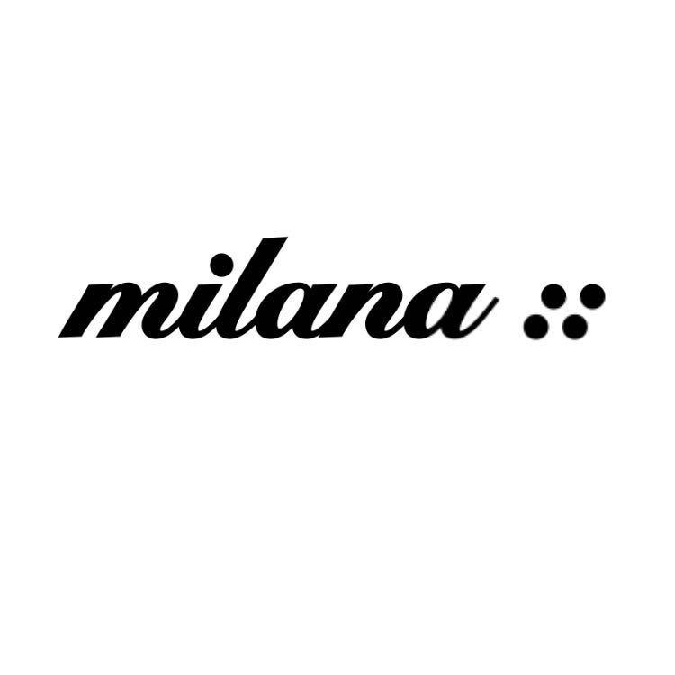 ruedascuadradas_milana