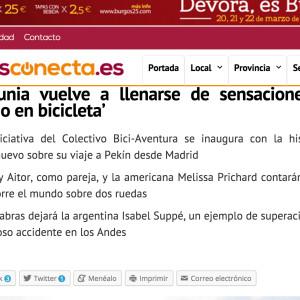 burgosconecta.es