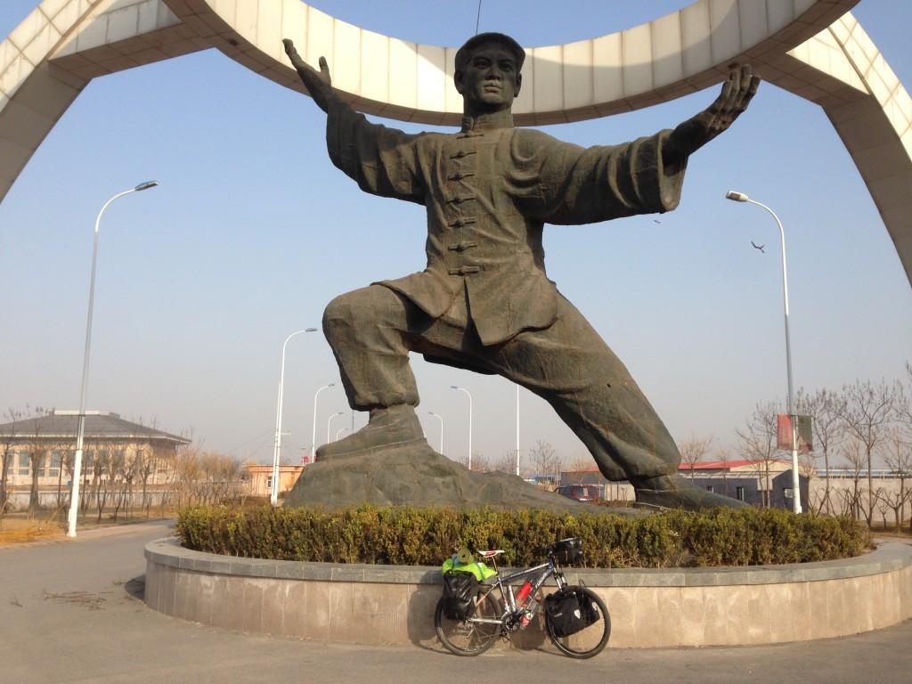 ruedascuadradas_pekin_shanghai