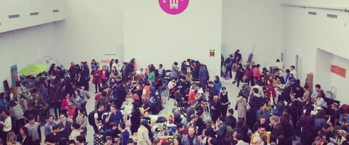 JUE Creative Market