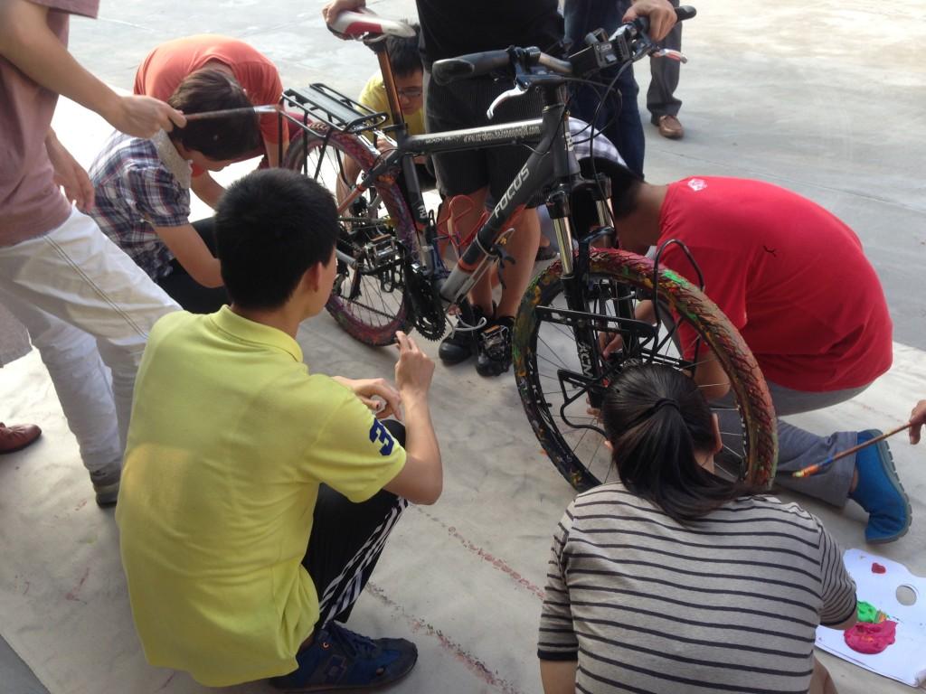 ruedascuadradas_WABC