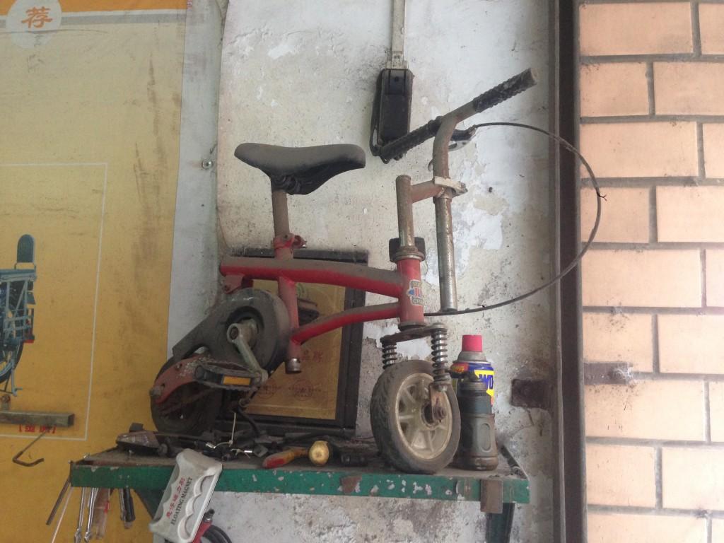 ruedascuadradas_lianzhou