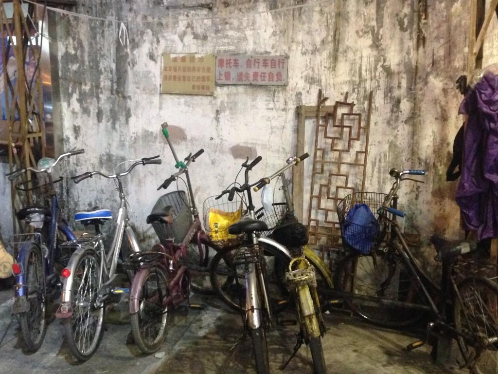 ruedascuadradas_guangzhou