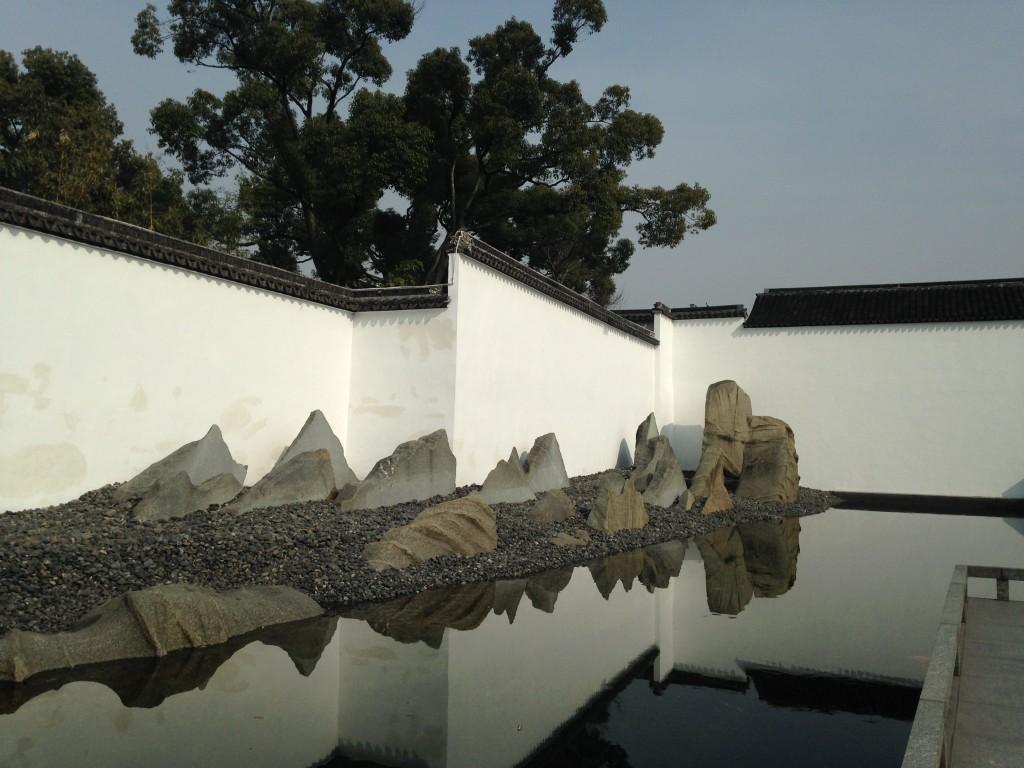 ruedascuadradas_suzhou