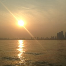 Suzhou a vistazos