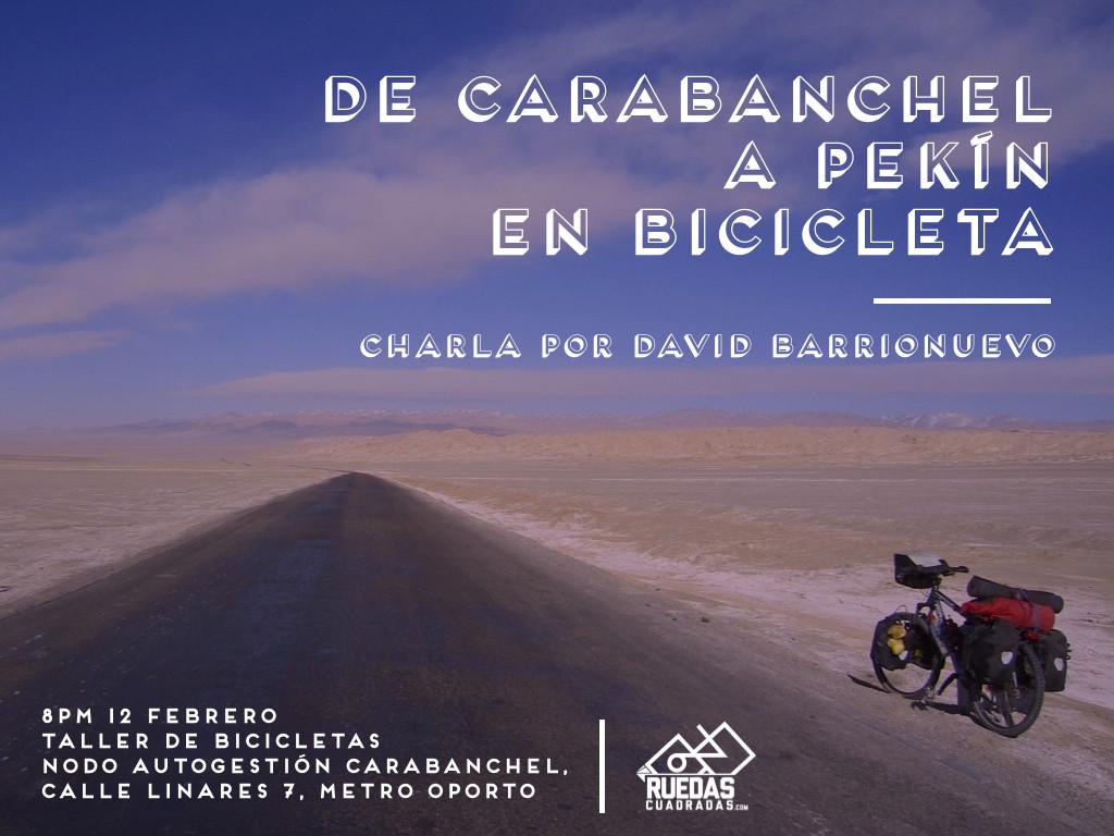 ruedascuadradas_cartelcharla_carabanchel