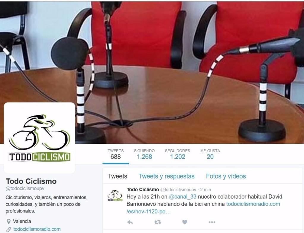 ruedascuadradas_canal33