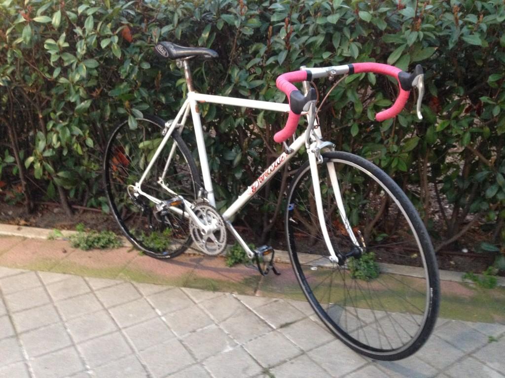 ruedascuadradas_biciurbana_ clasica