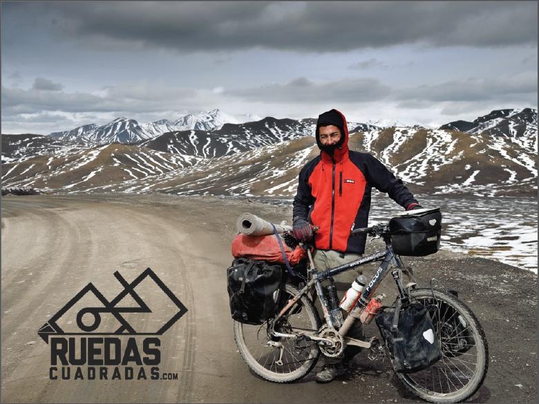 ruedascuadradas_pdf_dossier