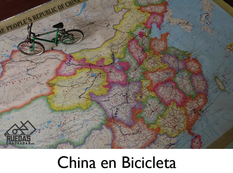 ruedascuadradas_charlas_pdf