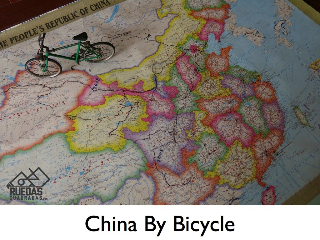 ruedascuadradas_pdf_chinabybicycle
