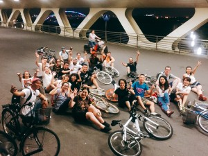 ruedascuadradas_bicyclepicnicnight