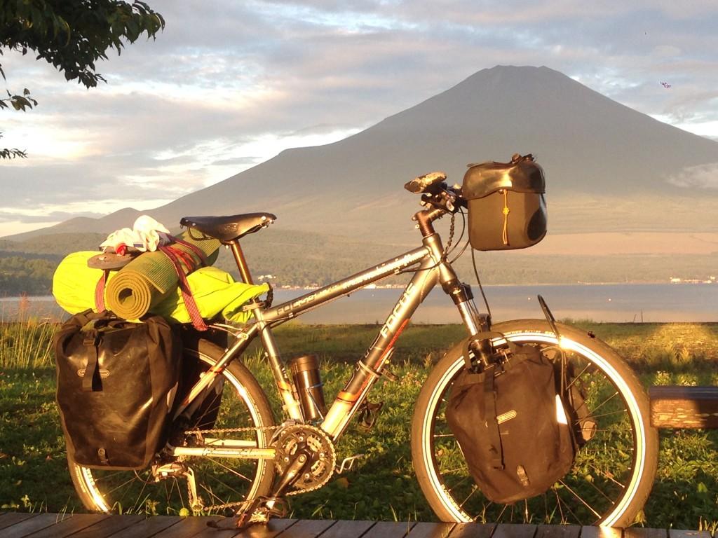 ruedascuadradas_japan