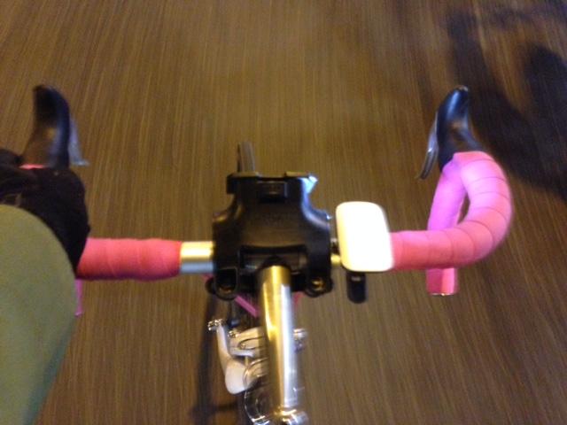 ruedascuadradas_bicicivica