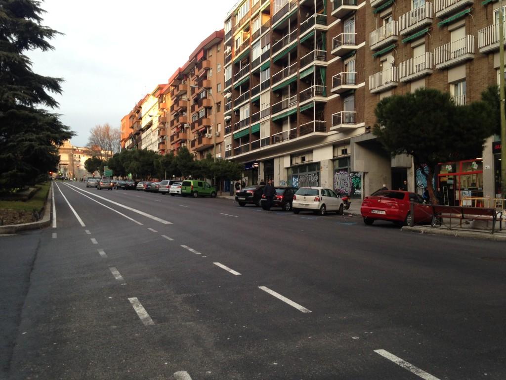 ruedascuadradas_biciurbana