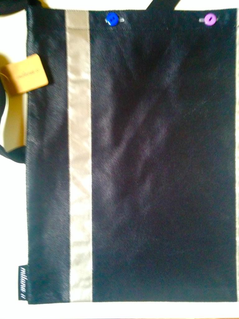 ruedascuadradas_milana::bags