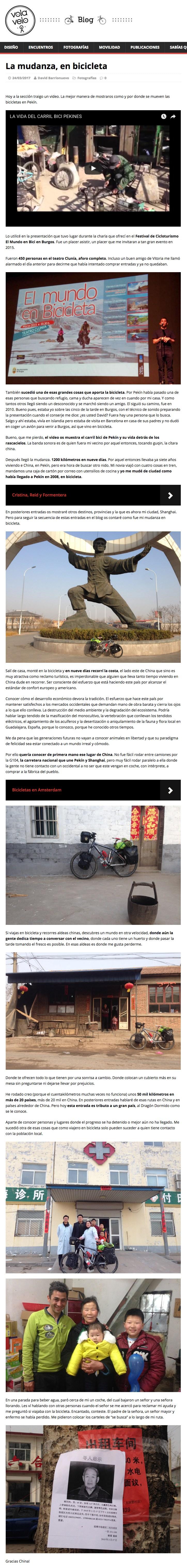 ruedascuadradas_volavelo