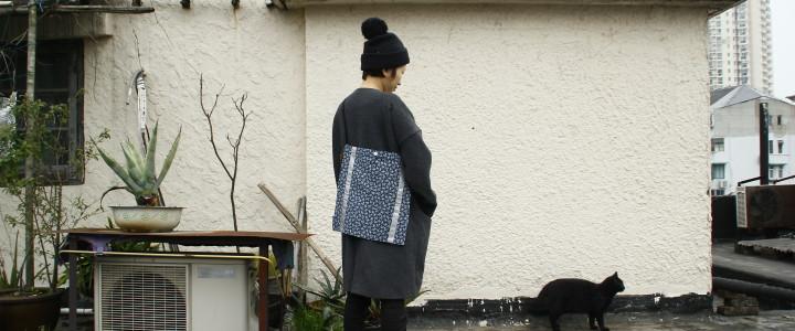 milana:: bags
