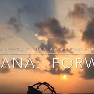 milana::For WILL – the movie 2-