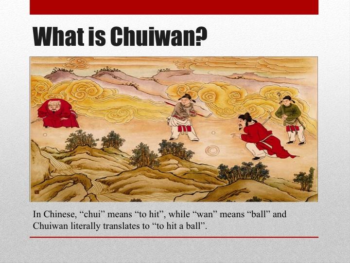 ruedascuadradas_chuiwan