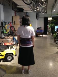 ruedascuadradas_milana::_mooving