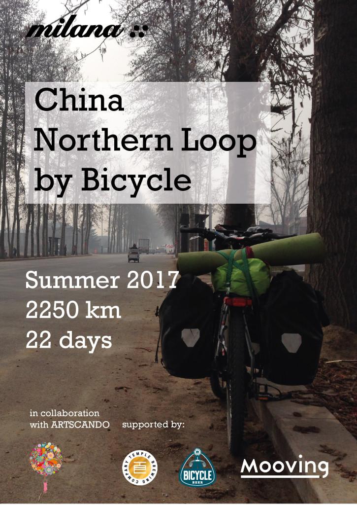 northern loop-01