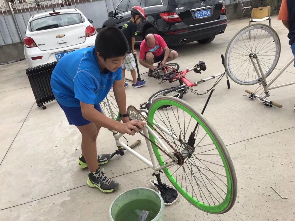 ruedascuadradas_participa