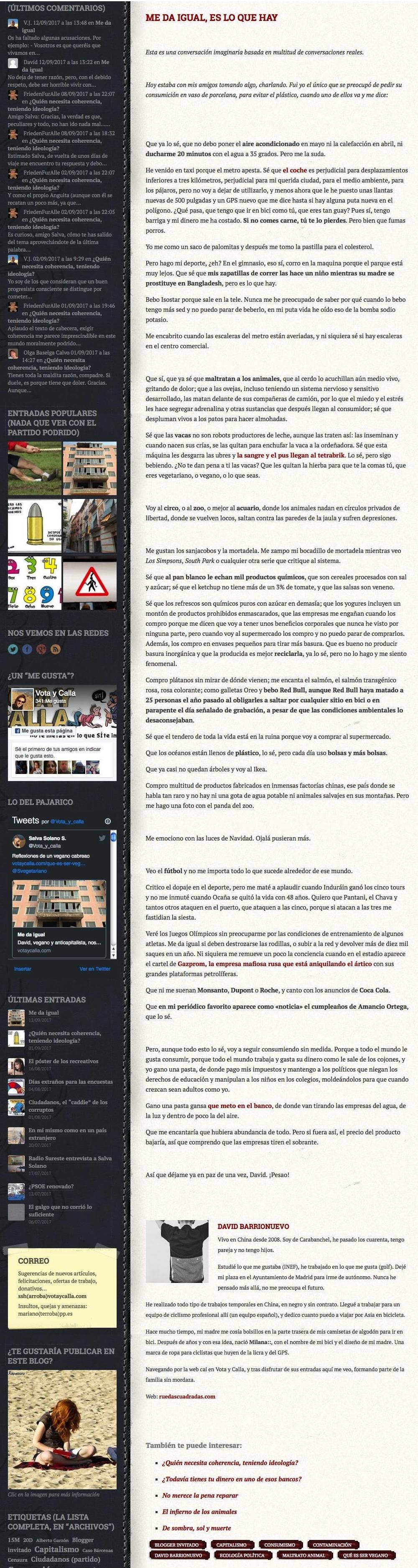ruedascuadradas_votaycalla