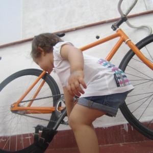 milana:: kids
