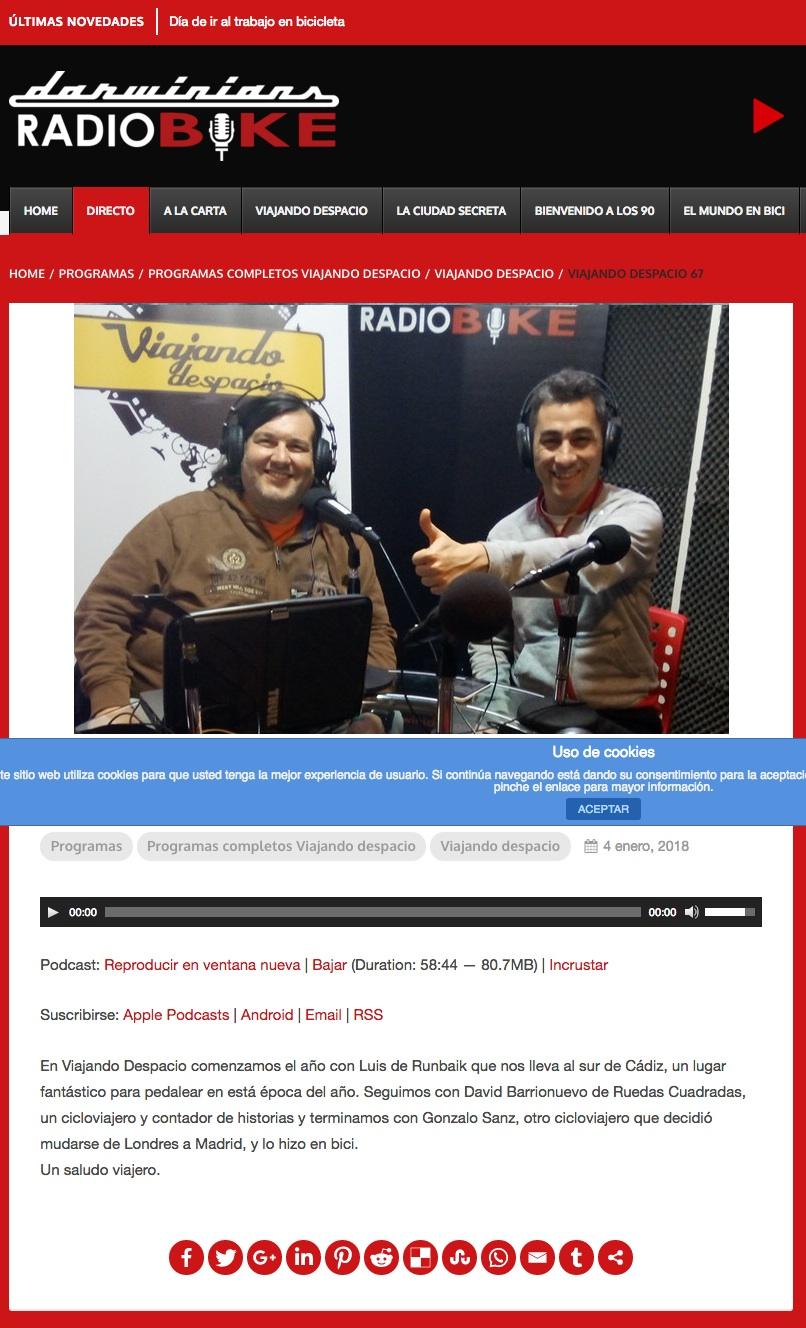 ruedascuadradas_prensa_radio