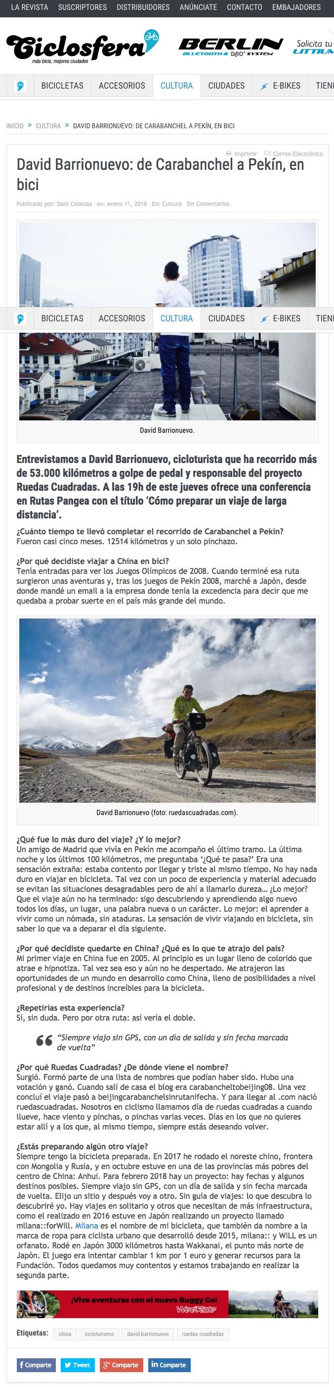 ruedascuadradas_ciclosfera