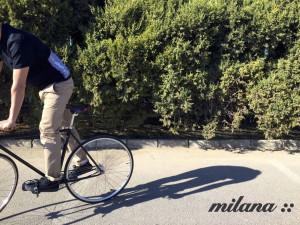 milana_intro1