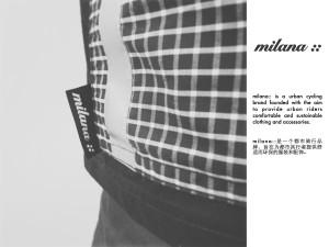 milana_intro2